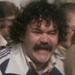 Coach Markov