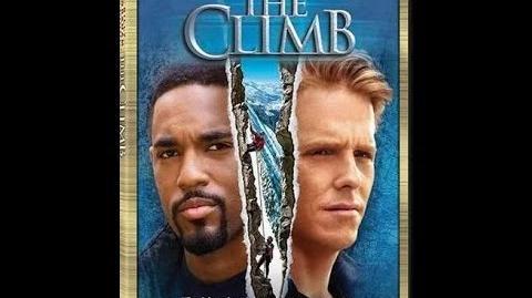 El Ascenso - Película Cristiana