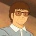 Entrenador Kitasume