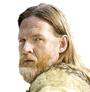 Horik - Vikingos
