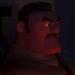 Incredibles2Piloto