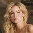 Jericho Emily Sullivan