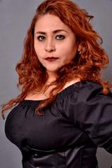 Laura Torres