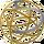 Logotipo de xhgc canal 5 1993