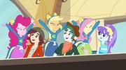 MLP-EquestriaGirls2