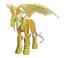 Pegasusmon2