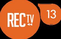 REC (2017-2018)