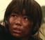 RK3-KenshinHimura-02