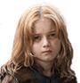 Sigurd Lothbrok niño