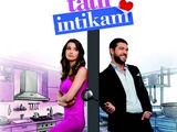 Dulce venganza (telenovela turca)