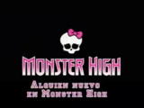 Anexo:Especiales de Monster High (2010)