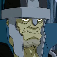 Raythor (Temp. 2) en <a href=