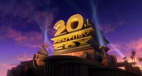 20th-Century-Fox-2009-twentieth-century-fox-film-corporation-19639313-855-466
