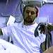 Asistente de radiologo tese