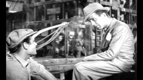 Dead End(1937)
