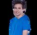 Devon-character-web-desktop-2