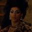 GLEE74DragQueen