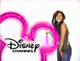 IDs Disney Channel -0