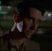 Johnny y June - Pasión y locura Carl Perkins