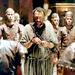 Judas-barrabas
