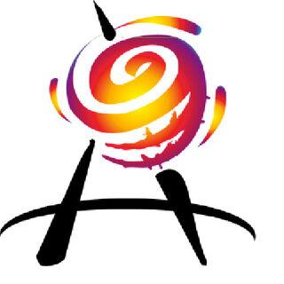 Logo Antiguo entre 1999 - 2002