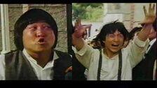 Los Piratas Del Mar De China (Project A) - Doblaje Español Latino Original