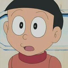 Nobisuke Nobi en <a href=