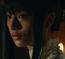 RK3-YumiKomagata-01