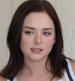 Screenshot 2018-08-17 Sharp Objects - Ashley Wheeler Sharp Objects HBO