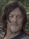 Season ten daryl dixon