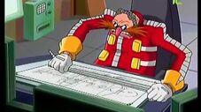 Sonic X - Capitulo 49 -Telecanal-