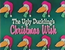 The Ugly Duckling's Christmas Wish Title