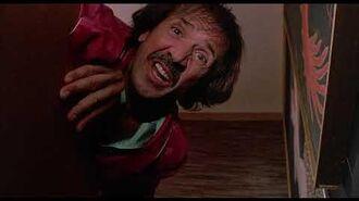 Torok el Troll (1986) Fragmento Latino