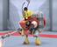 Anti Firebot Profile