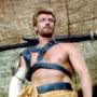 Barrabas-Gladiador