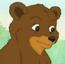 Bear F