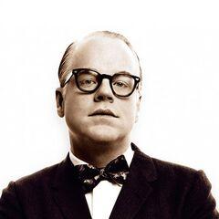 Truman Capote (<a href=
