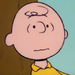 Charlie Brown Nickelodeon
