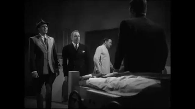 El fantasma de Frankenstein-1942-1a5-0