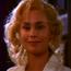Gloria capuleto r j 1996