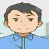 Hombre de Mudansa 03 Kobayashi