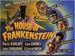 House-of-Frankenstein-1944-Movie-Poster-Lobby-Card-Size-Style-A
