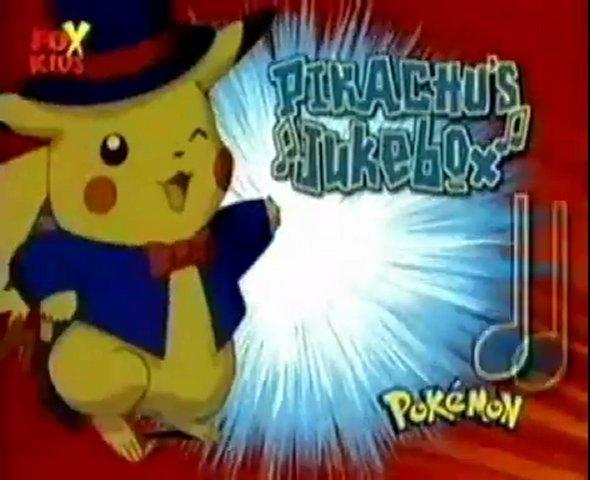 Karaoke Pokemon Ciudad Viridian