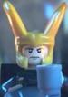 LMSH2 Loki