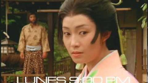 Lo Mejor De La Televisión Mundial - Shogum