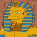 Los simpson personajes episodios 10 18.7