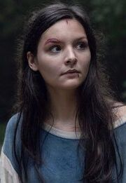 Lydia1007