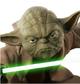 Yoda Battlefront II