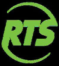 200px-Rts logo