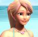 Barbiemerliah